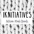 IKNITIATIVES
